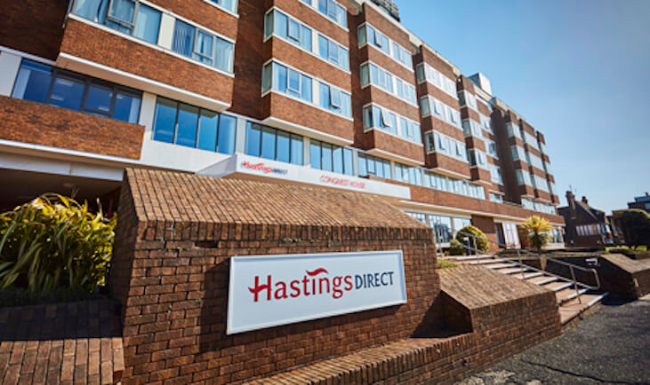 Jobs in bexhill on sea hastings direct careers - Costa coffee head office telephone number ...