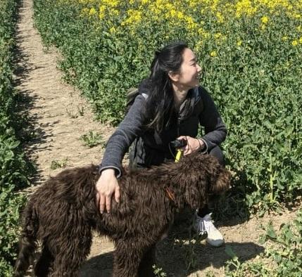 Baoqi Zhang Women in Data resized.jpg