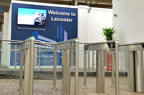 Hastings Direct Leicester Interior.jpg