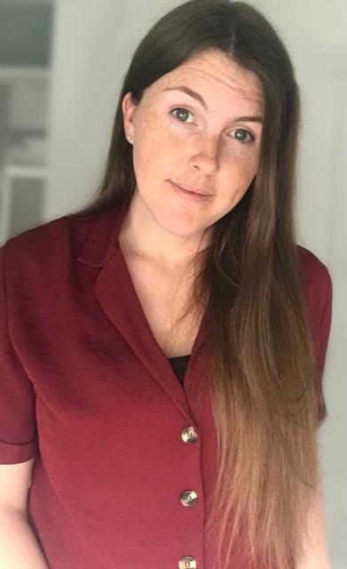 CharlotteSandy - Women in Data resized.png