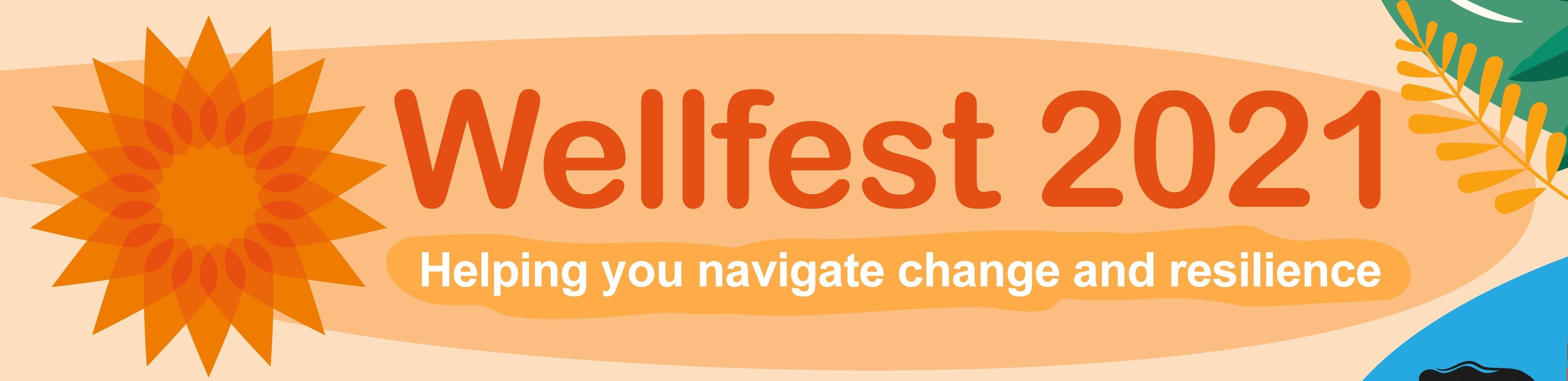 Wellfest 2021 header.jpg